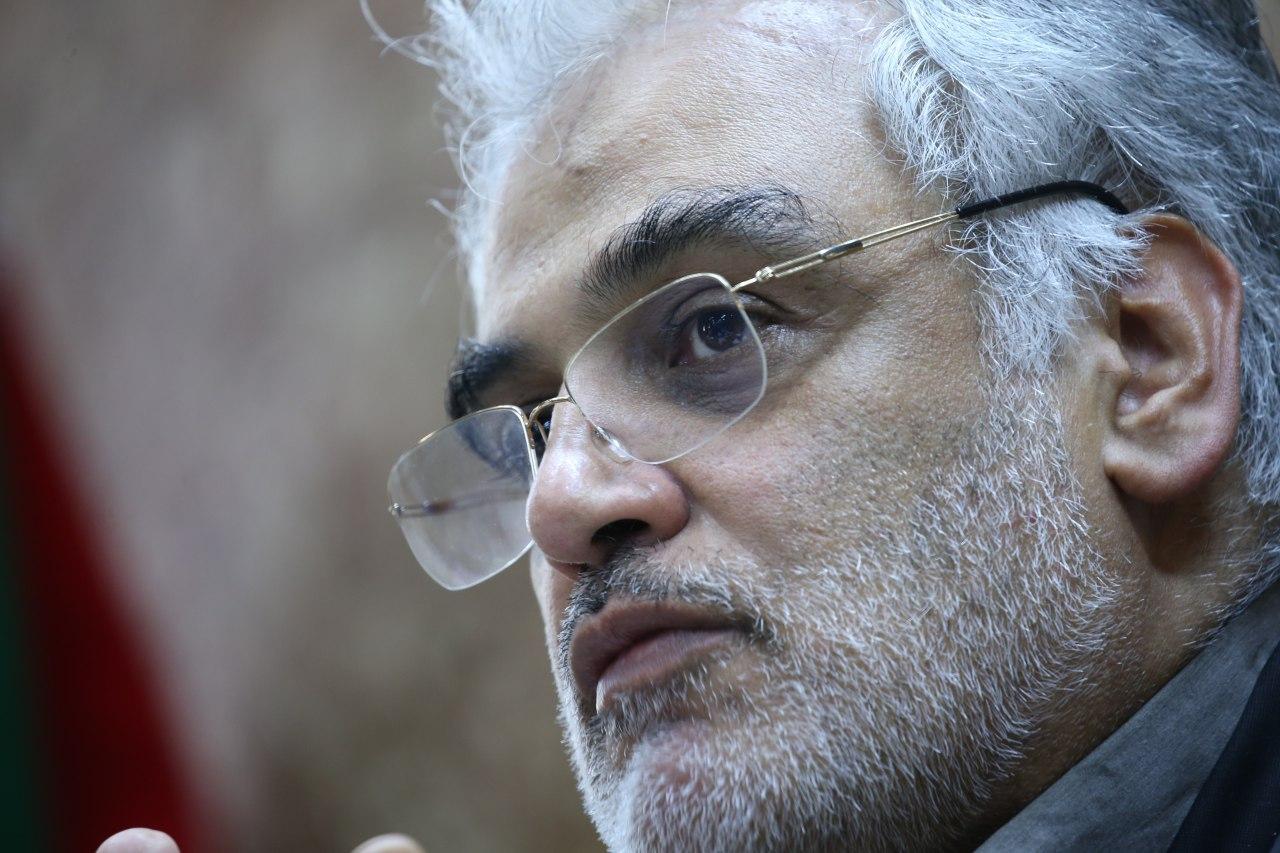 پیام تسلیت دکتر طهرانچی به مناسبت درگذشت دانشجوی دانشگاه آزاد اسلامی شیروان