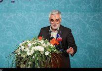 طهرانچی: ملتی که گذشته خود را فراموش کند آیندهای نخواهد داشت