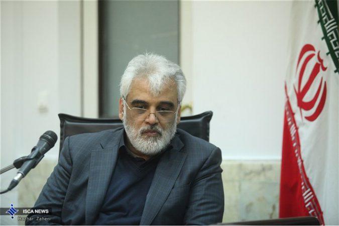 پرداخت دومین بسته حمایتی مالی به کارکنان دانشگاه آزاد اسلامی همزمان با دهه فجر