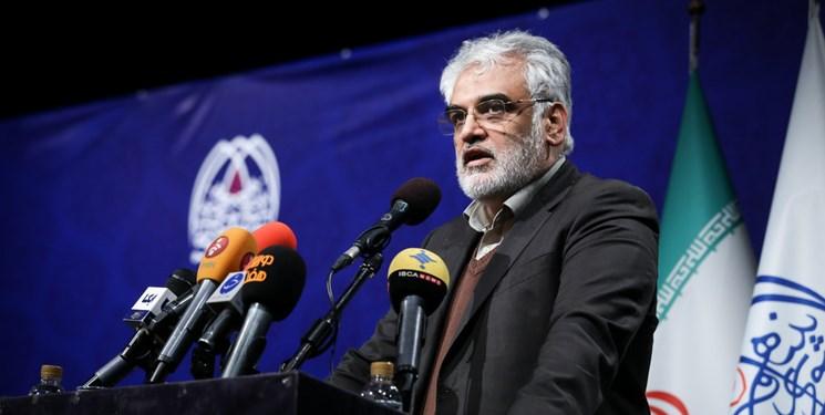 خیال واهی آمریکا نقش برآب شد/ غربیها از دستیابی مردم ایران به دانش فضایی عصبانی هستند
