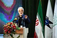 دکتر طهرانچی: «زن» مظهر تفکر و محور تعالی انسان است