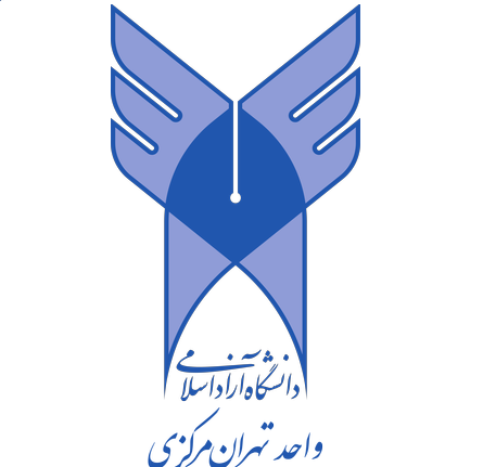 رئیس دانشگاه آزاد اسلامی تهران مرکز و استان تهران از مرداد ۱۳۹۶ تا مهرماه ۱۳۹۷