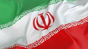 دعوت دکتر طهرانچی از دانشگاهیان برای حضور پرشور در راهپیمایی ۲۲ بهمن