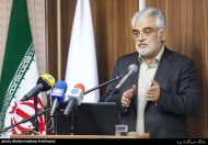 دکتر طهرانچی: تجاریسازی در دستورکار دانشگاهها قرار گرفته است