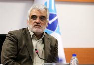 دکتر طهرانچی: علم و فناوری برای حکمرانی یک نظام امر مقدم است