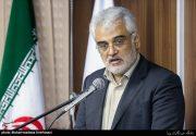 طهرانچی: رشته های وارداتی نمی تواند تامین کننده نیازهای بومی کشور باشد