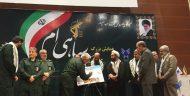پیوستن دکتر ولایتی و دکتر طهرانچی به پویش ملّی حمایت دانشگاهیان ایران از سیل زدگان کشور