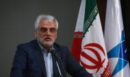 دشمنان تحمل پیشرفت علمی ایران را ندارند/ اگر سپاه نبود امنیت در منطقه وجود نداشت