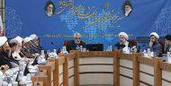 ایران یکی از ۱۰ کشور برتر در توسعه آموزش عالی است