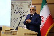 همایش ملی «الگوی مفهومی عفاف جنسی» در دانشگاه آزاد اسلامی واحد تهران مرکزی برگزار شد