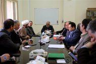 رسالت دانشگاه و جریان دانشجویی آگاه سازی است/ تبلیغ کاندیداهای مجلس شورای اسلامی در دانشگاه آزاد ممنوع است