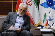 دکتر طهرانچی انتصاب دبیرکل مجمع تقریب مذاهب اسلامی را تبریک گفت