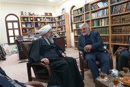 برنامههای راهبردی برای راهاندازی کسب و کار در دانشگاه آزاد اسلامی در نظر گرفته شده است
