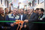 دفتر مشترک دانشگاه آزاد اسلامی و ذوب آهن اصفهان باید مترجم دستاوردهای دانشگاه برای صنعت باشد