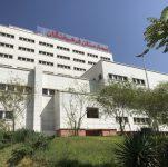 دکتر طهرانچی از مدافعان سلامت بیمارستان فرهیختگان تقدیر کرد