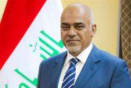 رئیس دانشگاه آزاد اسلامی انتصاب وزیر آموزش عالی کشور عراق را تبریک گفت