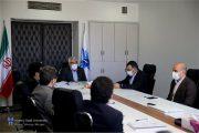برنامه جامع راهبردی ۵ ساله دانشگاه آزاد اسلامی مدیریت اداری را به پروژهمحور تبدیل خواهد کرد