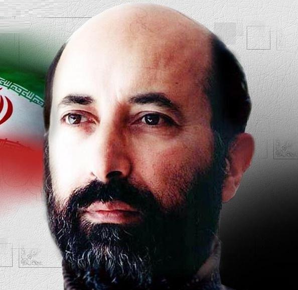 دکتر طهرانچی روز بسیج اساتید را تبریک گفت