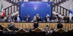 تبیین برنامه پنج ساله راهبردی عملیاتی دانشگاه آزاد اسلامی