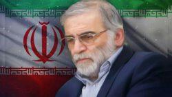 شهریاری و علیمحمدی مجذوب او بودن