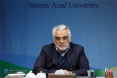 طهرانچی: شهادت سردار سلیمانی باعث سقوط نظام سلطه در منطقه خواهد شد/ لزوم فعالیت اقتدارآفرین در عرصه علم