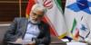 پیام تبریک رئیس دانشگاه آزاد اسلامی به آیتالله رئیسی به عنوان رئیسجمهور منتخب ملت ایران